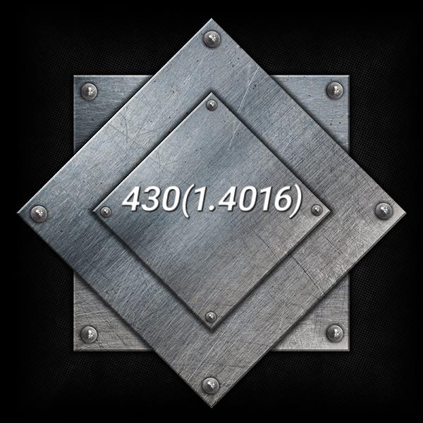 (1.4016)430